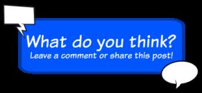 commentorshare