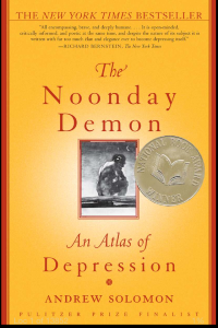 noonday-demon-andrew-solomon