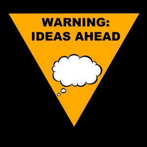 IDEASAHEAD