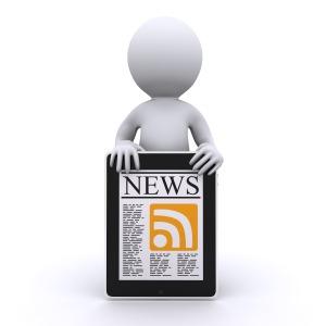 3d-human-read-his-online-news_zyX-IhRu