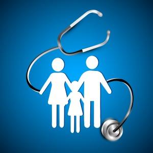 medical_110006299-011314int