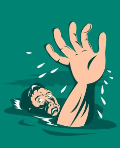 man-reaching-for-help-drowning_M1vaqDId_L